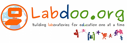 labdoo.org_-e1480763416465.png