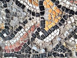 Mosaik Pompeij.jpg