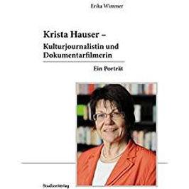 Krista Hauser.jpg