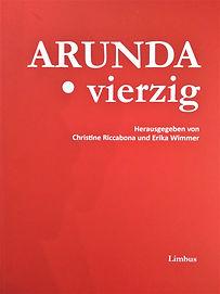 Cover Arunda.jpg