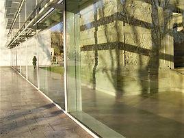 Gebäude_Rom.jpg