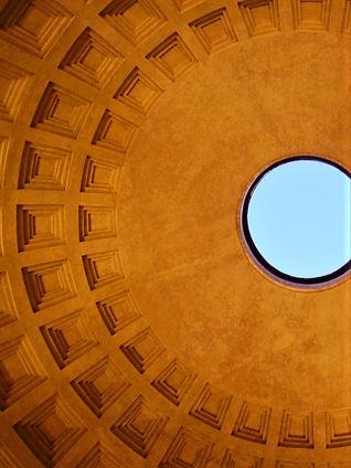 Pantheon Rom.jpg