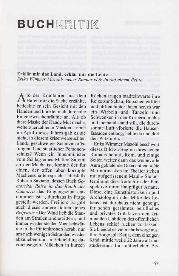 Rez. sandbichler 1.jpg