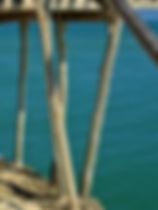Fischerpodest.jpg