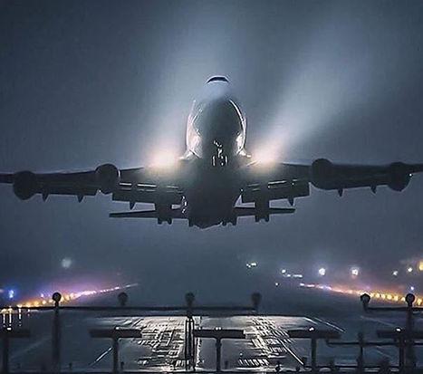 747_20200527.JPG