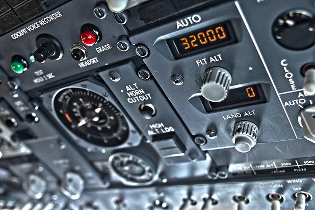 OverheadpanelTeil_20200603.jpg