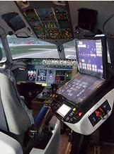 HF-CRM_CockpitSim_20200707.jpg
