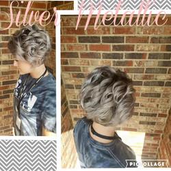 Loving these cute curls