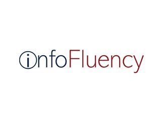infoFluency_logoSQ.png