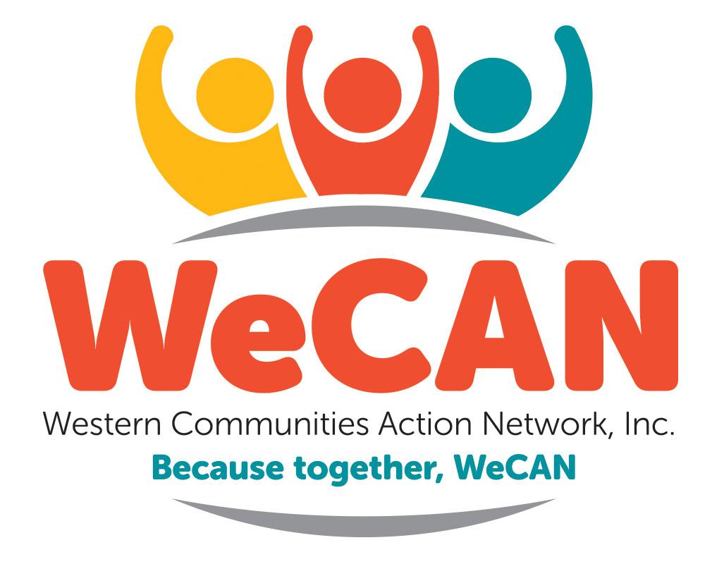 Wecan Western Communities Action Network