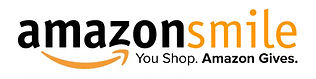 Amazon Smile Helps WeCAN Donations