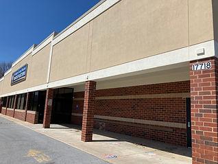 210329-Street Number on Building.jpg