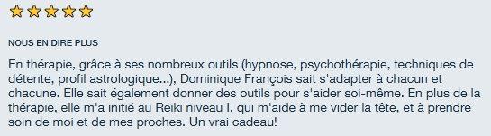 avis-dominique-francois.JPG