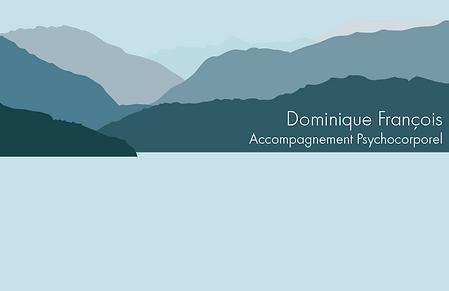 Carte DF Montagnes pour le site_Plan de