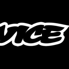 """VICE on """"Der Nachtmahr"""" (Interview)"""