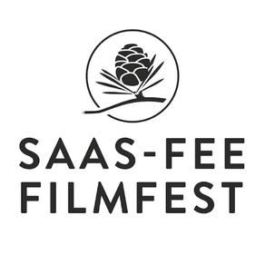 DER NACHTMAHR wins Audience - Award @ SFF- Filmfest Schweiz