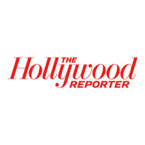 "Hollywood Reporter on ""Der Nachtmahr"""