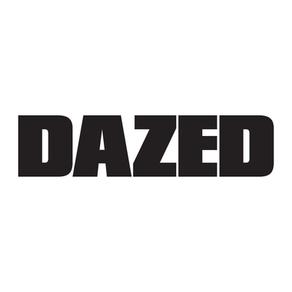 """DAZED AND CONFUSED on """"Der Nachtmahr"""""""