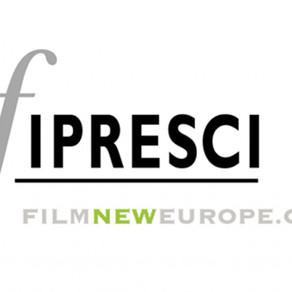 "Fipresci - The international federation of film critics on ""Der Nachtmahr"""