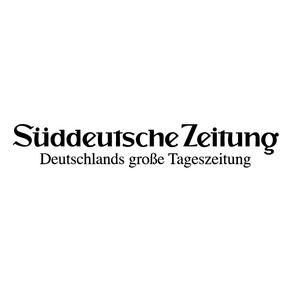 """SÜDDEUTSCHE ZEITUNG on """"Der Nachtmahr"""""""