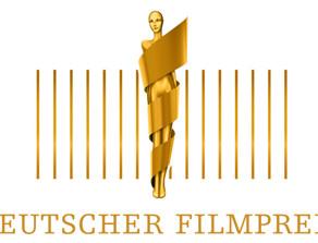 DER NACHTMAHR @ selection of  German Film Award 2016