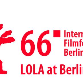 DER NACHTMAHR @ Berlinale 2016