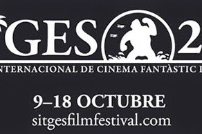 DER NACHTMAHR @ Sieges Festival International de Cinema Fantastic