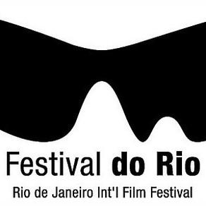 DER NACHTMAHR @ Festival del Rio de Janeiro