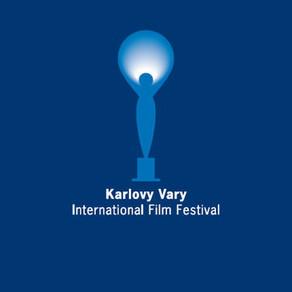 DER NACHTMAHR @ Karlovy Vary Filmfestival