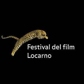 DER NACHTMAHR Worldpremiere @ Festival del Film Locarno