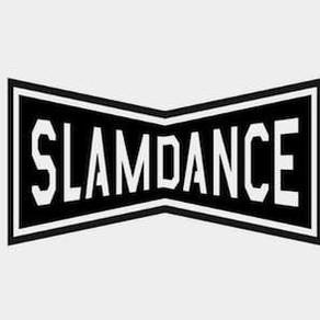 """SLAMDANCE FESTIVAL on """"Der Nachtmahr"""" (Interview)"""