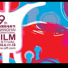 DER NACHTMAHR @ 19th Shanghai Filmfestival