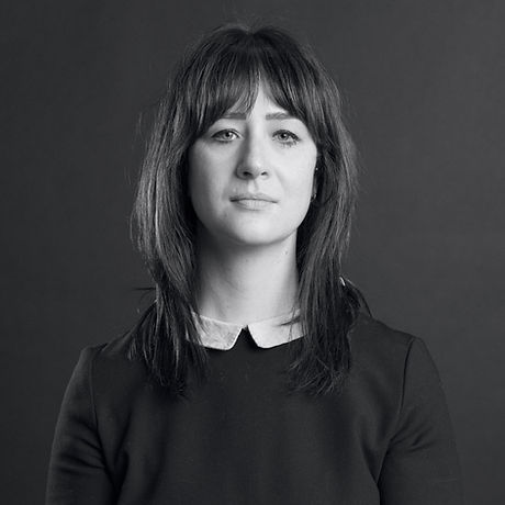 Gisèle.jpg