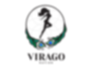 ViragoNation-Logo-Colour.png