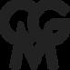CGM Logo.png