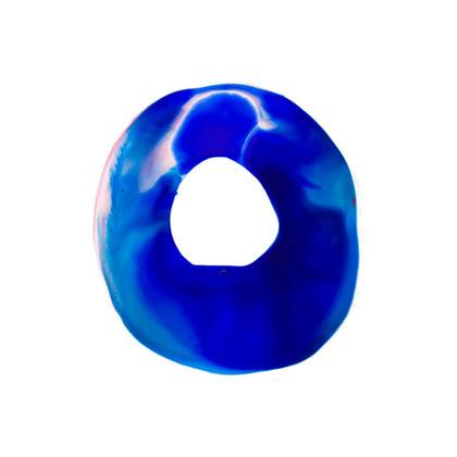 Eternal Loop