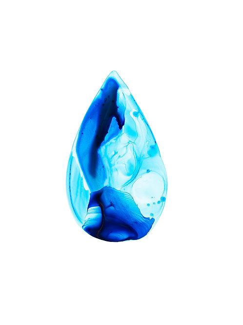 Crystal Tear