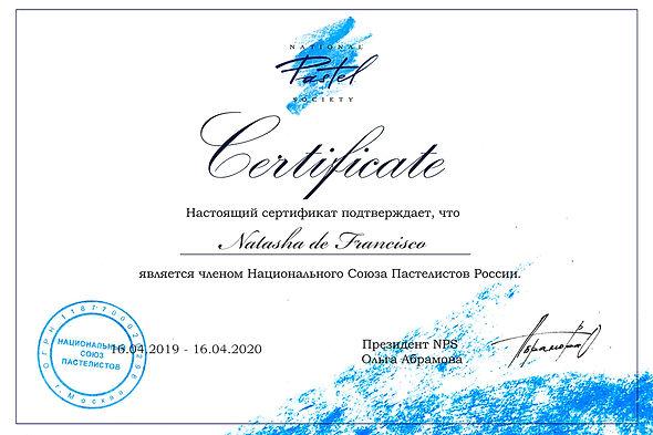 defrancisco-certificate-2019.jpg