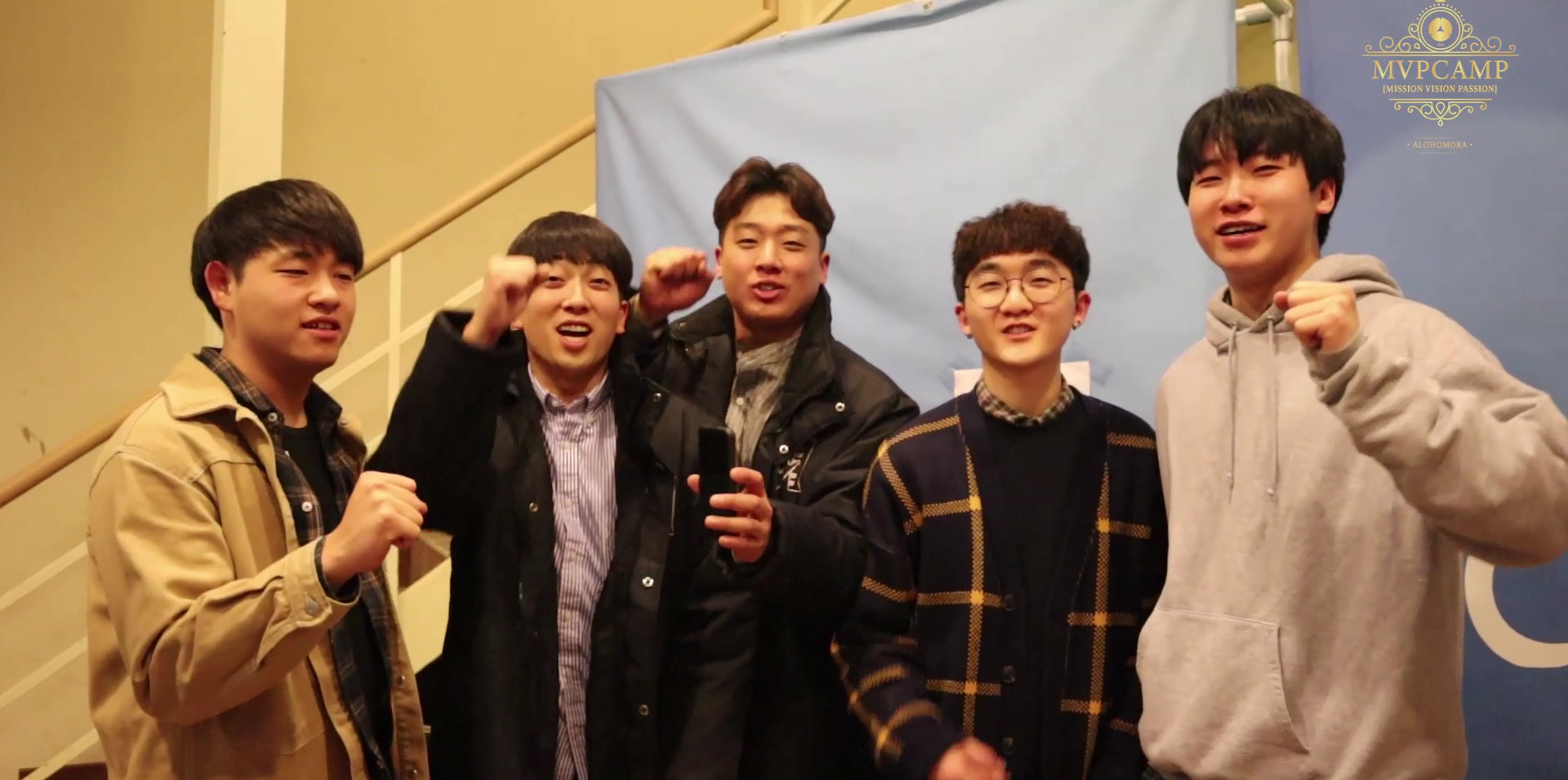 2019MVP캠프 하이라이트 영상_Trim.mp4