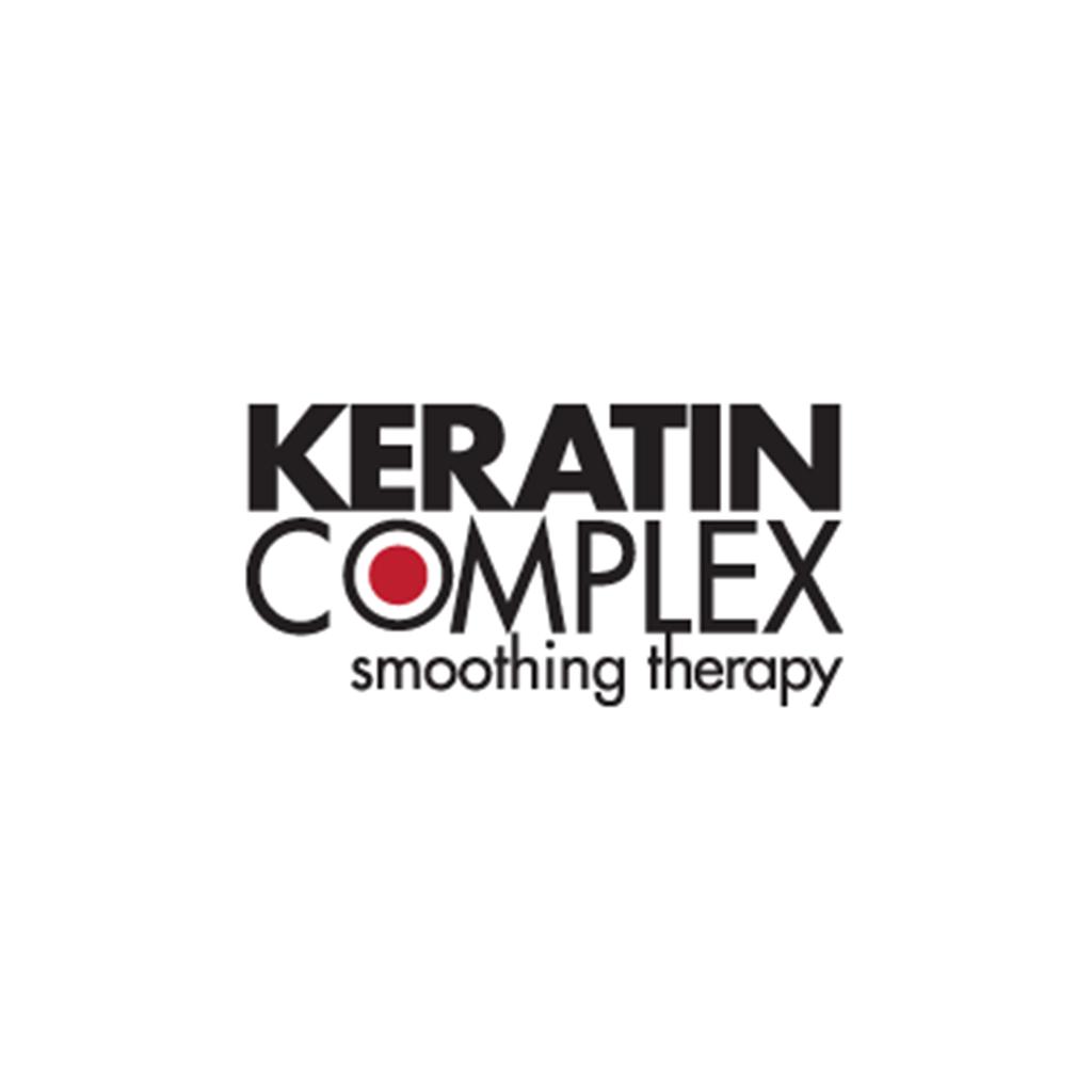 Keratin Complex Treatment
