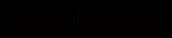 アイメイジングロゴ.png