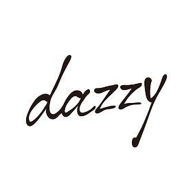 dazzy.jpg