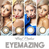 eyemazing_20201124_3.jpg