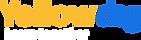 yd_logo_tagline_rev2.png