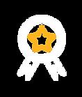 noun_Award_3118489.png