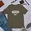 "Thumbnail: Short-Sleeve Unisex T-Shirt ""Charging Muscles"""