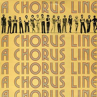 A Chorus Line.jpg