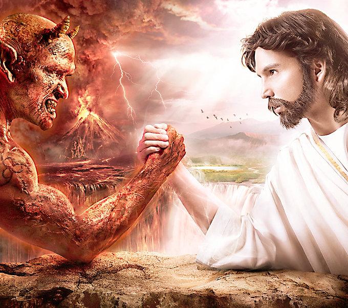 Jesus vs. Satan.jpg