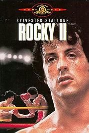 Rocky II.jpg