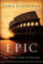 Epic Cover.jpg